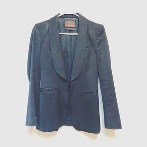 Roberto Cavalli   size 8-10   blazer